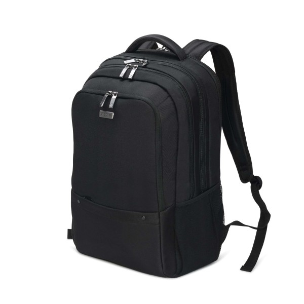 DICOTA Eco Backpack SELECT Rucksack für Beamer oder Laptop