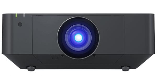 Sony VPL-FHZ58B - WUXGA Installation-Beamer