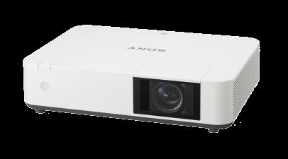 Sony-VPL-PHZ10