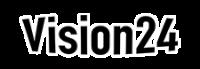 Vision24