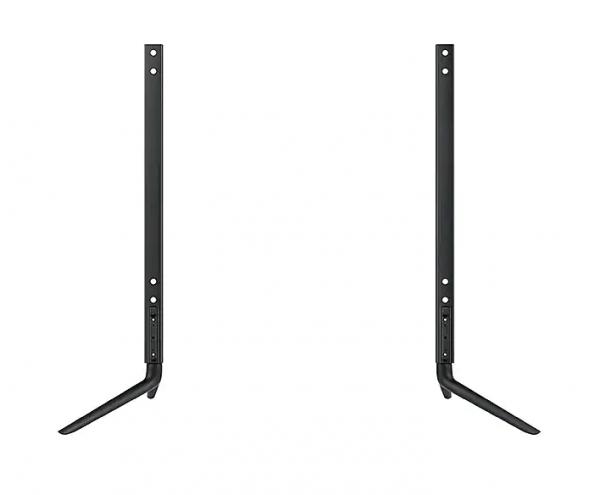 """SAMSUNG Tischstandfüße – STN-L3240E-EN, passend zu Y-Typ für 32"""" & 40"""" LFDs"""