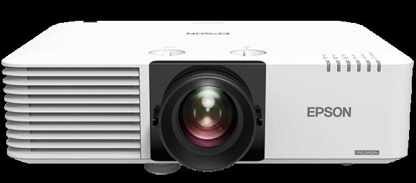Epson EH-L610W LCD-Beamer, WXGA, 6000 Lumen