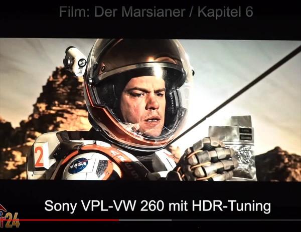 HDR-Tuning-der-Marsianer