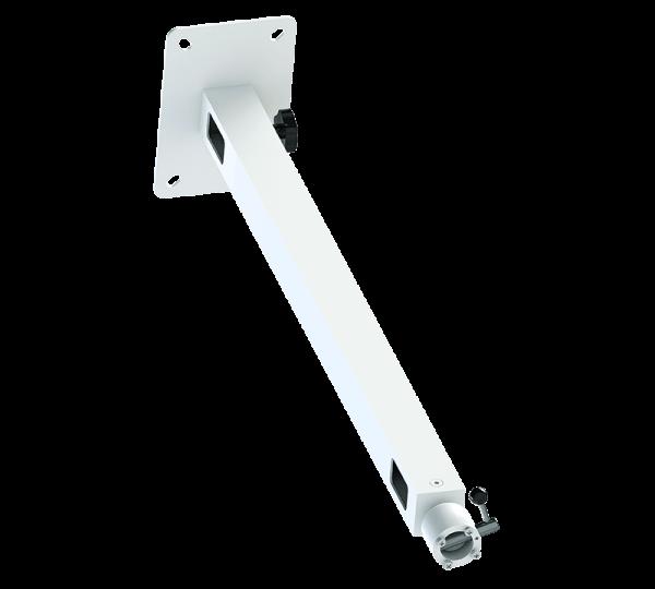 Beamer Deckenhalterung F1 / 70-130cm