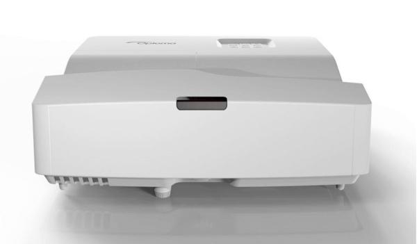 OPTOMA X330UST XGA-Beamer mit Lampe