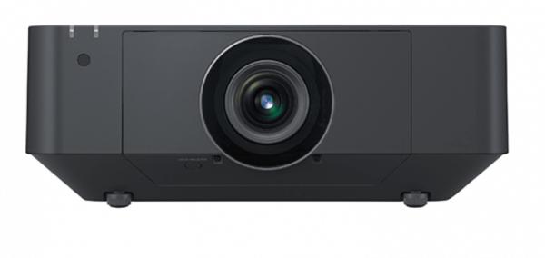 Sony VPL-FH65B - WUXGA Installation-Beamer