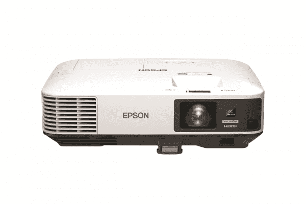 EPSON EB-2250U 3LCD-Beamer WUXGA + 5000 ISO Lumen