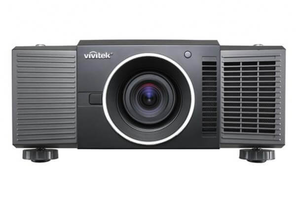 Vivitek D8800
