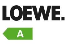 Loewe A