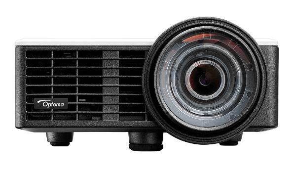 OPTOMA ML750ST WXGA-Beamer mit LED