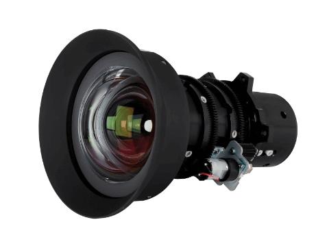 OPTOMA BX-CTA15 Short Throw Lens