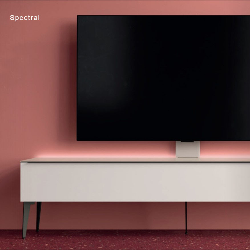 TV Möbel sofort lieferbar
