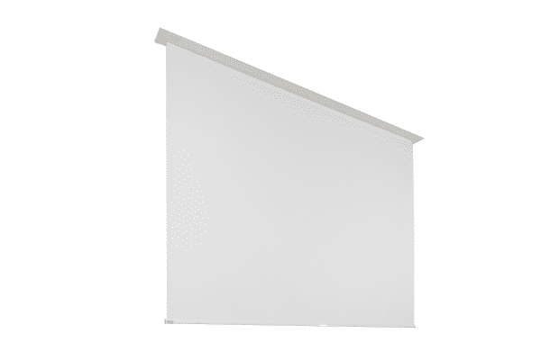 AV Stumpfl Inline-Strato Kurbelantrieb (1:1)