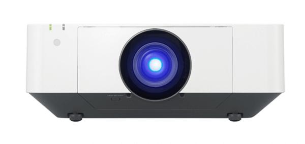 Sony VPL-FHZ66 - WUXGA Installation-Beamer