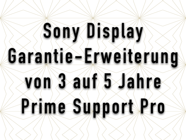 PrimeSupport Plus - PS.LMP.FCSERIES.2Y