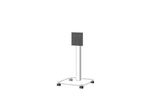 Floor QX203 - KG