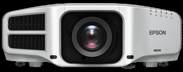 Epson EB-G7200W - Installations-Projektor
