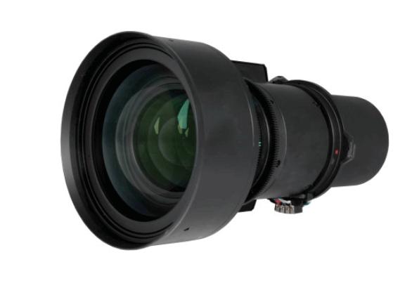 OPTOMA BX-CTA20 Short Zoom SR Lens