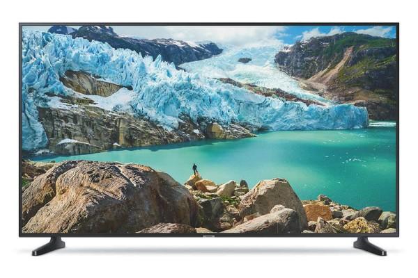 "SAMSUNG 65"" LCD-TV UE65RU7099U"