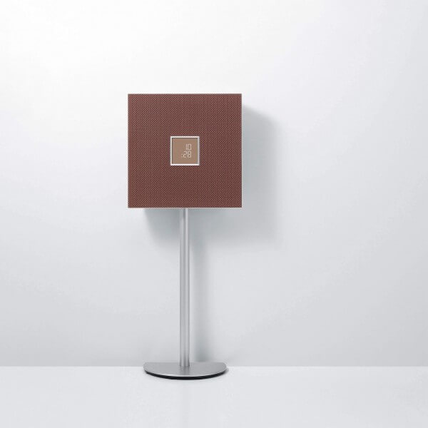 Yamaha ISX-803 Multiroom-Audio