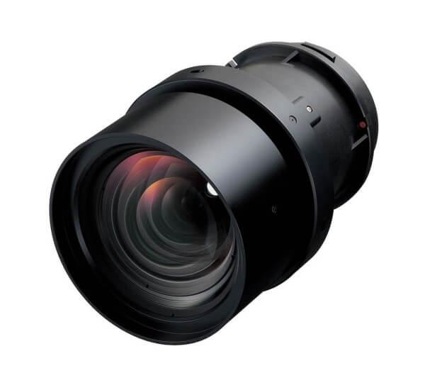 PANASONIC ET-ELS20 Objektiv für LCD-Beamer (1,7 - 2,8:1)