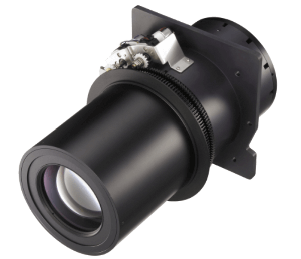 Tele-Optik - VPLL-Z4045