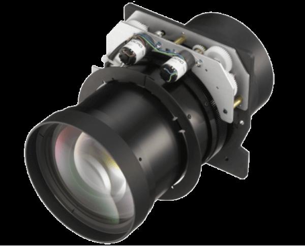 Tele-Optik – VPLL-Z4019