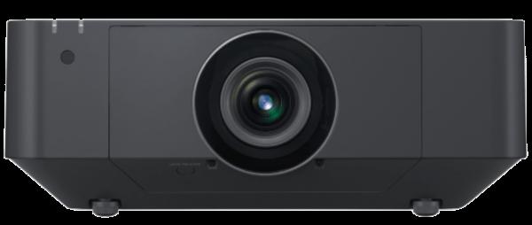 Sony VPL-FH60BL #Objektiv optional - WUXGA Installation-Beamer