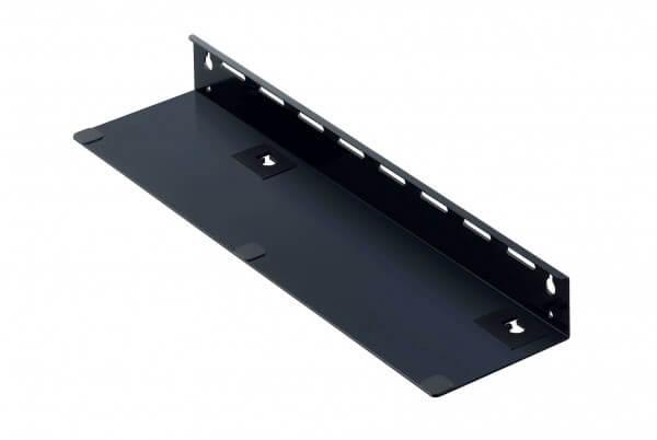 Yamaha SPM-K20 Soundbar-Ständer, Finish: Schwarz