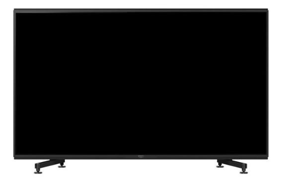 "Sony BRAVIA FWD-85Z9G-T 4K-HDR LED Prof.-Display 85"""