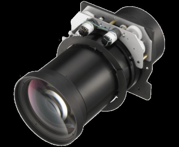 Tele-Optik - VPLL-Z4025