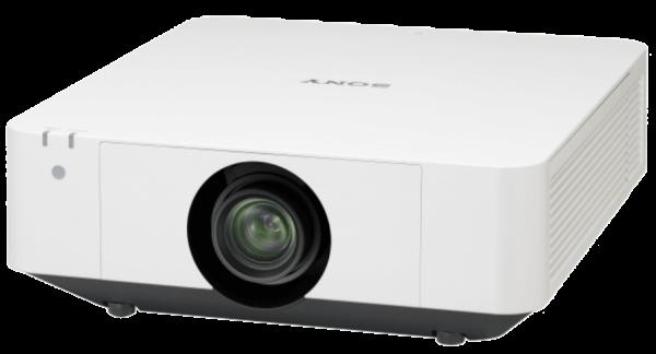 Sony VPL-FH60L #Objektiv optional - WUXGA Installation-Beamer