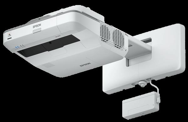 Epson EB-696Ui - Ultrakurzdistanz-Projektor