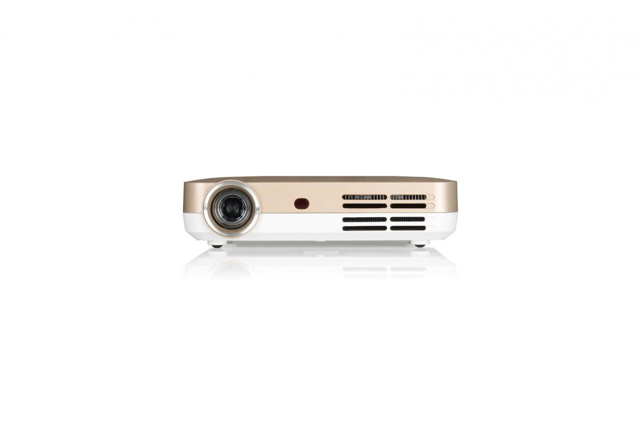 Optoma ML330 (gold)