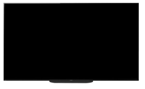 Sony BRAVIA FWD-65A9G-T 4K-HDR OLED Prof.-Display 65''