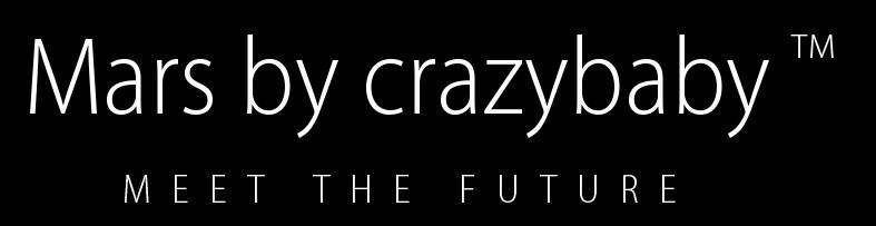 crazybaby