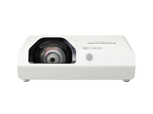 PANASONIC PT-TX440 Kurzdistanz-/ LCD-Beamer 3800 Lm, 1024x768 XGA