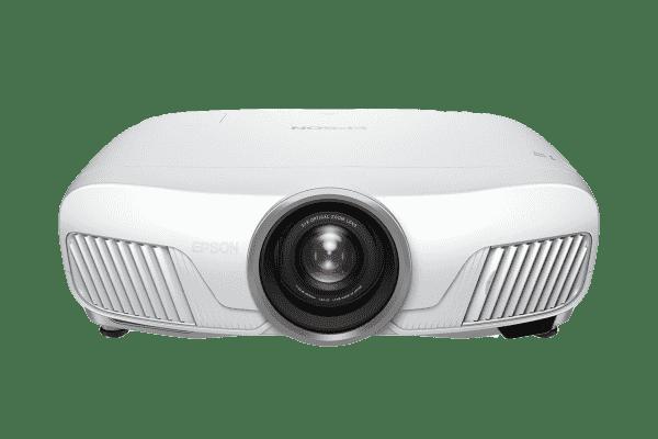 Epson TW7300 Front