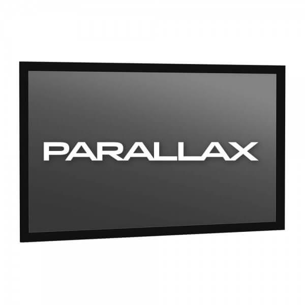 Projecta Parallax (2:1)