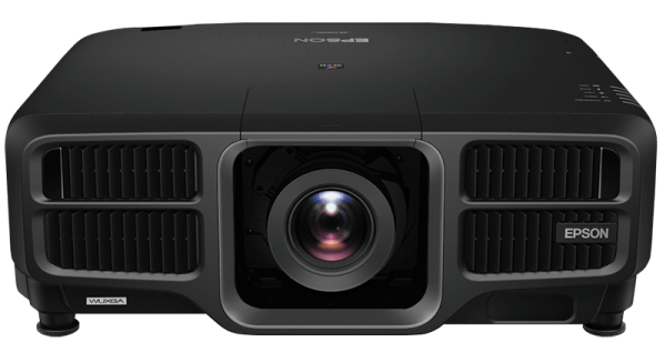 Epson EB-L1105U - Installations-Projektor