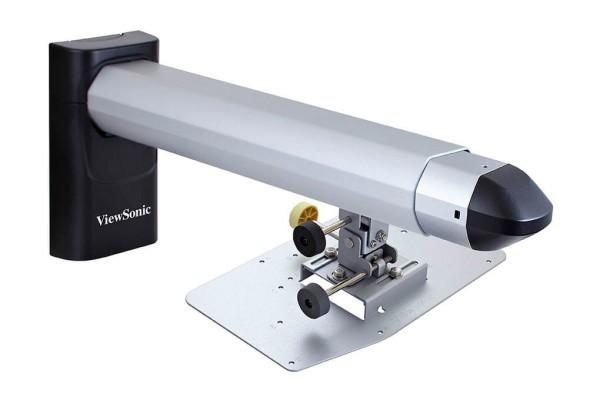 Viewsonic PJ-WMK-401 - UST-Wandhalterung für Ultrakurzdistanz-Beamer