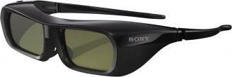 Sony 3D Brille TDG-PJ1