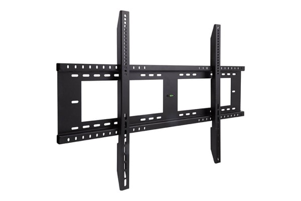 """Viewsonic VB-WMK-001 - VESA Wandhalterung für TV, Monitor, Display von 55"""" bis 86"""""""