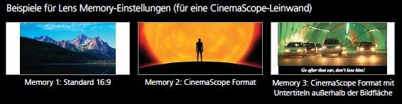 Lens-Memory58aaa7177505f