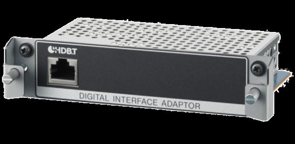 HDBaseT Board – BKM-PJ10