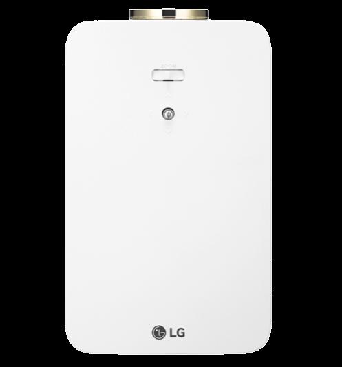 LG-Largo20-HF60LS_7