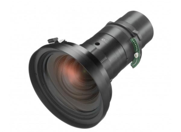 Weitwinkel-Optik – VPLL-Z3009