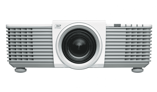 Vivitek DX3351