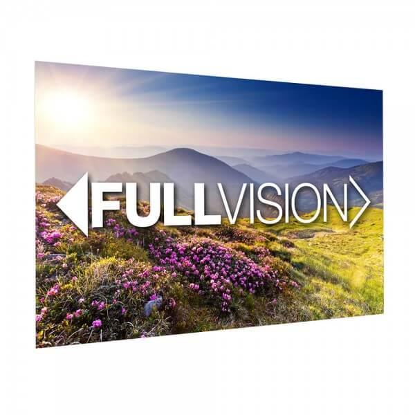 Projecta FullVision (16:9)