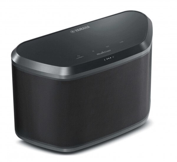 Yamaha MusicCast WX-030 Speaker